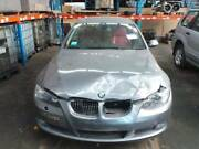 BMW 3 SERIES TRANS/GEARBOX AUTO, PETROL 03/06-03/13 (C23470) Lansvale Liverpool Area Preview