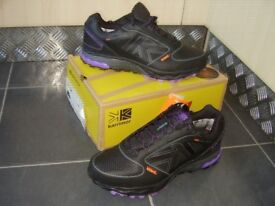 KarrimorTrainers Event D30 Size 8