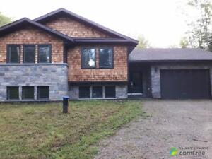 $289,999 - Bungalow for sale in Deep River