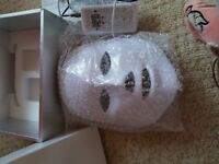 Beauty star led face mask