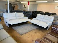 Sofology brand new ex display sofas for sale