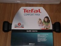 tefal cooking pot