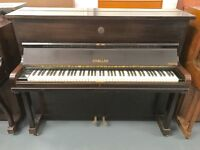 ***CAN DELIVER*** small PIANO BY 'CHALLEN' ***CAN DELIVER***