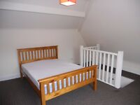 SUPERB MODERN 3 DOUBLE BEDROOM HOUSE TO LET ABBEYDALE £65 PER WEEK /pp