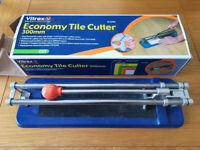Vitrex Tile Cutter
