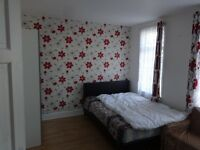 Immaculate 1 Bed Flat In Walthamstow - E17 -All Bills Included -£1250 PCM