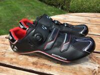 Bontrager Circuit -Road Cycling Shoe