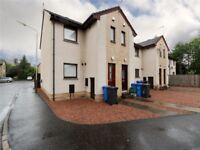 2 bed house in Walkers Mill, Dundee