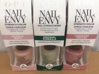 Nail products for sale