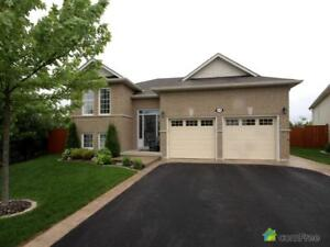 $524,900 - Bungalow for sale in Wasaga Beach