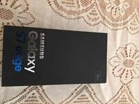 Samsung galaxy s7 Edge 32 GB sim free still sealed