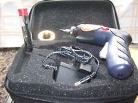 Matrix Locksmith Starter Kit