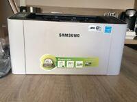 Printer - Samsung Xpress M2022W
