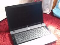 laptops for sell 60-120 fully working