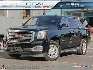 2016 GMC Yukon XL SLE*BACK UP CAM*BLUETOOTH*8 PASSENGER*