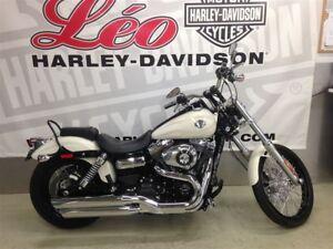 0 Harley-Davidson FXR Dyna Touring