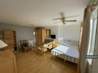 1 bedroom in Panton Road, Hoole, Chester, CH2 (#1019441)