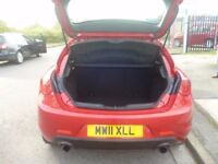 Stunning Alfa Romeo GIULIETTA Veloce JTDM 2 S-5,5 door hatchback,FSH,1 previous owner,2 keys,