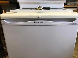 Hot point fridge RLAV21 spares