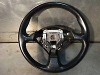 Honda Civic type r,civic type r,civic type r streeing wheel,k20,ep3,momo,streeing wheel,