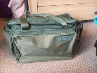 Nash hi gun fishong bag carryall