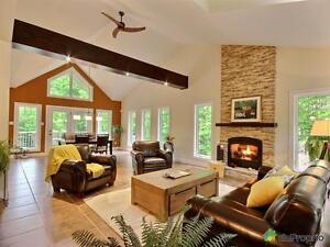 485 000$ - Bungalow à vendre à Cantley Gatineau Ottawa / Gatineau Area image 5