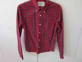 Boys Abercrombie & Fitch Clothing (age 11/ 12 approx) - individually priced see description