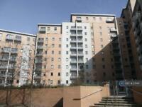 2 bedroom flat in Aspect 14, Leeds, LS2 (2 bed)