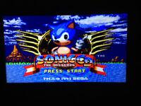 Xbox Console 160gb 7000+ Retro Games Installed (CoinOps 8) Arcade Nintendo Sega Delivery Included