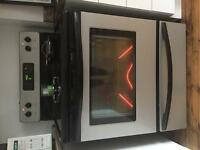 5 Appliances; MUST SELL