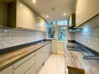 3 bedroom house in Ulster Gardens, London, N13 (3 bed) (#1030030)