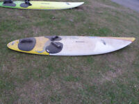 Windsurf f2 | Surfboards & Windsurfing Equipment for Sale - Gumtree