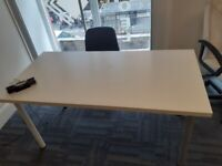 IKEA Table/Desk £10 each