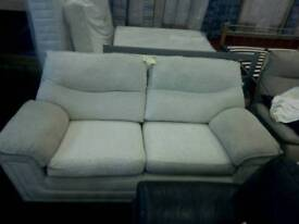 2 seater sofa tcl 17972