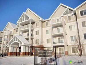 $217,900 - Condominium for sale in Edmonton - Northwest