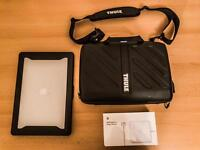 Macbook Pro 2014 | 2.8Ghz | 16GB RAM | 1TB SSD (15 INCHES)