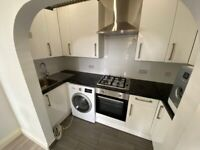 2 Bedroom Flat in Victoria Park Hackney - DSS Accepted