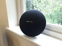 Harmon kardon onyx studio 3 speaker