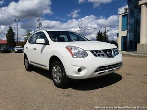 2013 Nissan Rogue AWD-LOW MONTHLY PAYMENTS!!