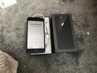 APPLE IPHONE 8 PLUS 64GB UNLOCKED EXCELLENT CONDITION