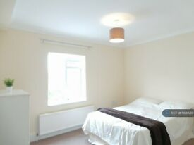 2 bedroom flat in Alpine Street, Reading, RG1 (2 bed) (#1168620)