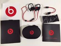 Power beats wireless 2 headphone