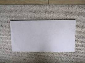 6 large tiles free to collect