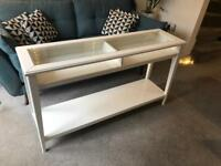 Ikea Console Table Other Dining Living Room Furniture For Sale