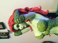 Sideshow Collectibles Poison Ivy