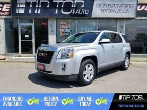 2012 GMC Terrain SLE-1 ** Bluetooth, Accident Free, Low Km's **