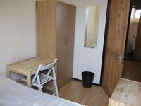 Single Room Now Available in Whitechapel - Suit low budget