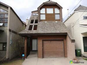 $929,900 - 2 Storey for sale in Calgary - Northeast