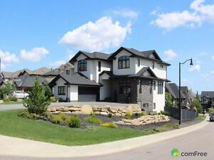 $1,188,800 - 2 Storey for sale in Magrath Heights