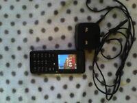 Nokia RM-945